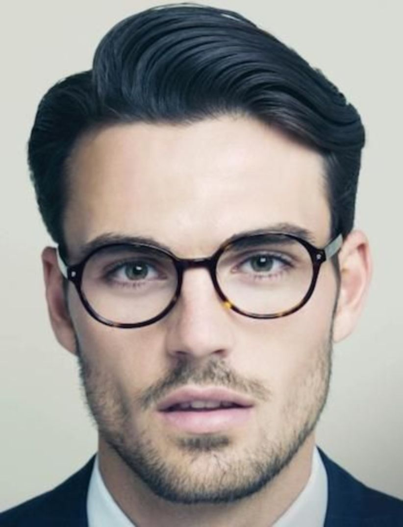Haircuts for men over 40  neat haircut for men over   hairstyles  pinterest