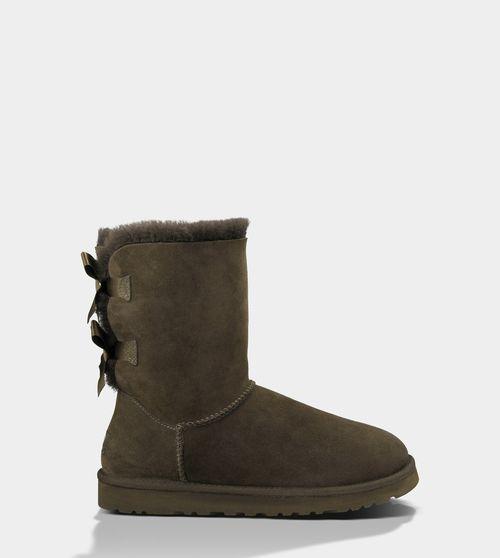 cheap ugg boots ugg boots short