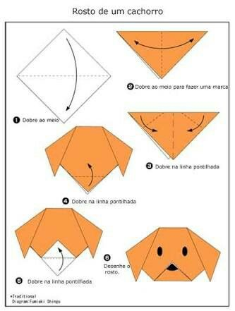 Pin by susan stewart on kid crafts pinterest origami and craft origami paper instructions easy origami for kids origami animals easy origami flower easy origami instructions origami flower mightylinksfo Choice Image