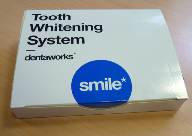 Find out the easiest and best way to make your teeth whitening at home without spending thousands for dentists. Step by step to use products kit.  bestteethwhiteningathome.co.uk