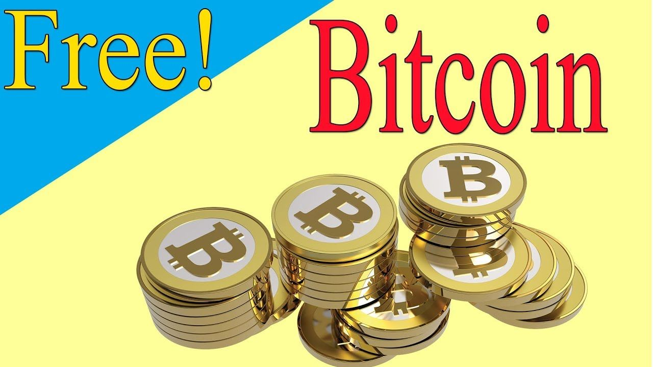 Bangla how to mine bitcoin using google chrome earn free bitcoin bangla how to mine bitcoin using google chrome earn free bitcoin 2017 ccuart Choice Image