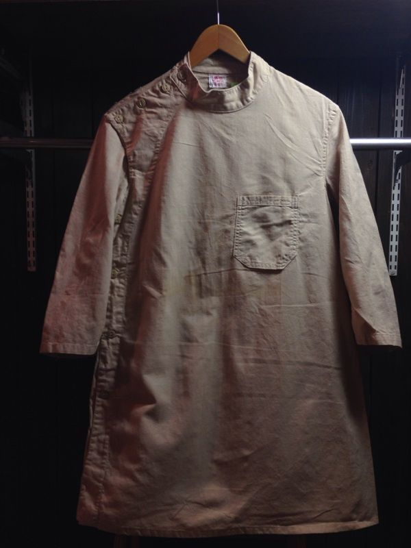 Jacket : magnets vintage clothing コダワリがある大人の為に。