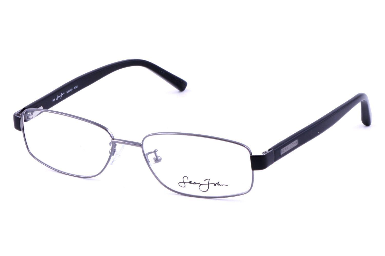 Click Image Above To Buy: Sean John 4005 Prescription Eyeglasses ...