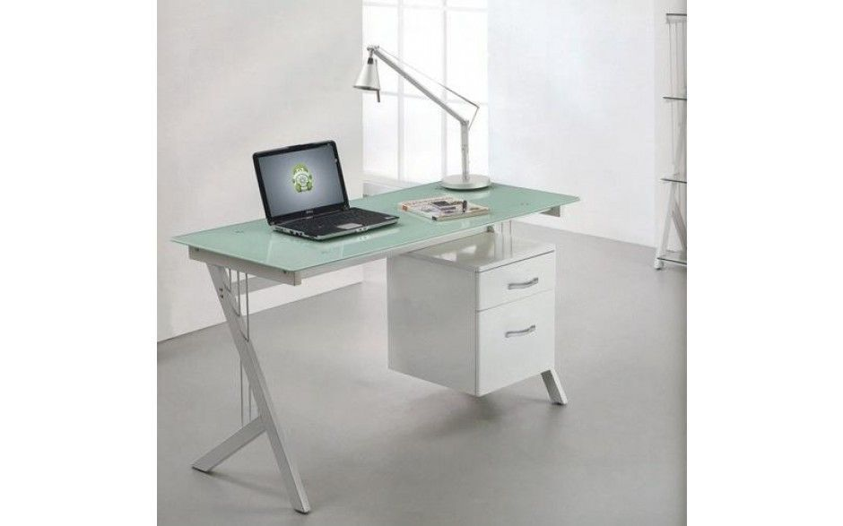office writing with modern design file offices in home small for drawer bedrooms computer grey cabinet desks desk idea inside weathered