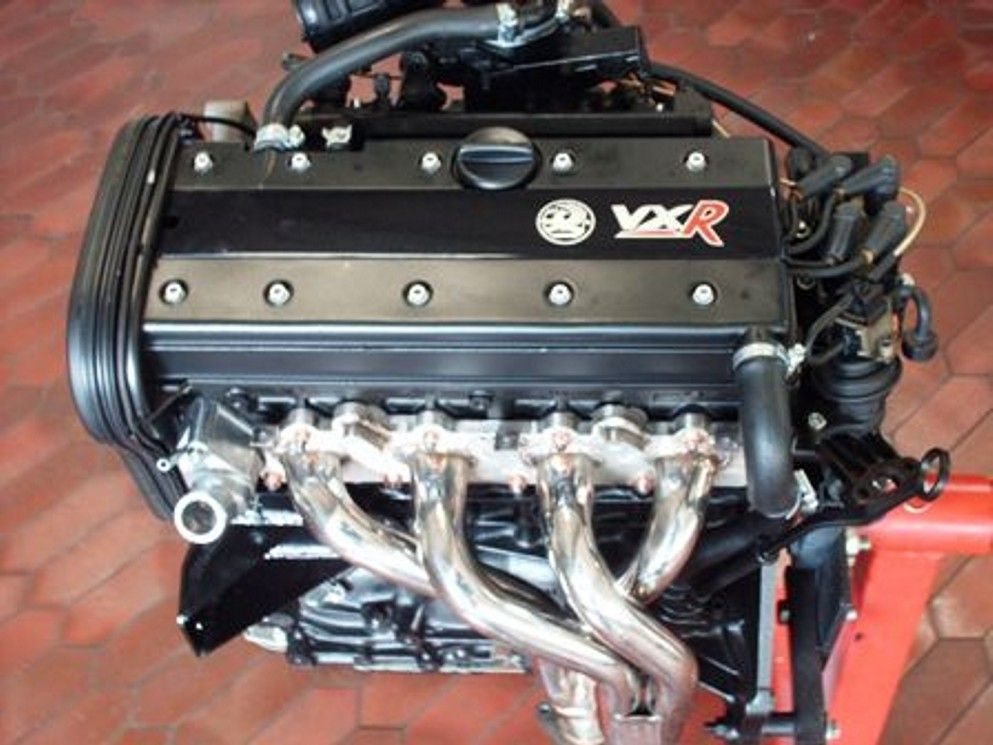 Austauschmotor 2.0 16V / X20XEV - MRG Motors - Austauschmotor | Opel kadett c, Opel astra, Motor