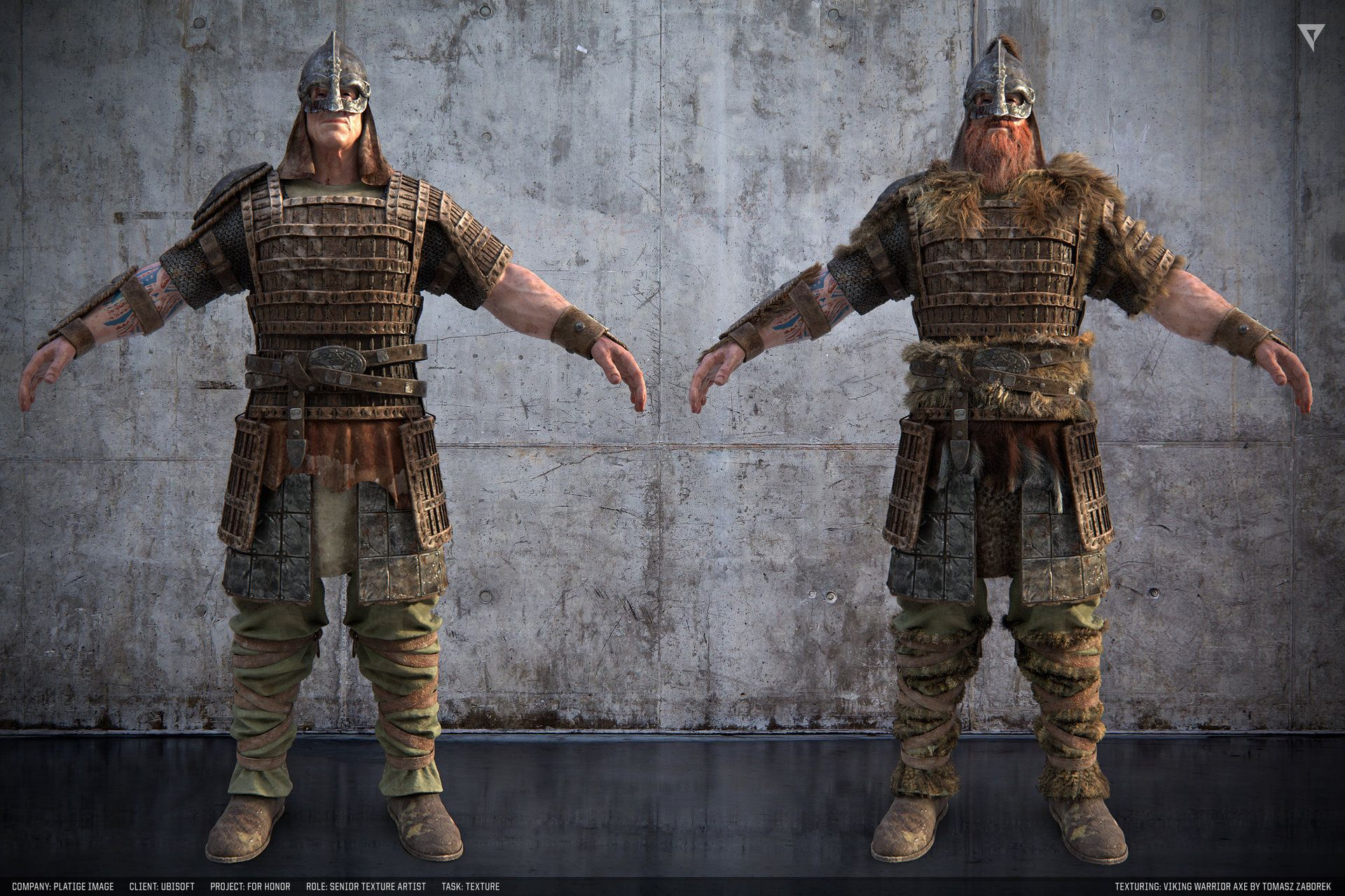 vikings free online game meme