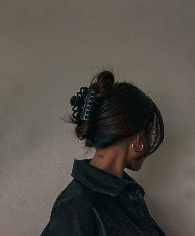 28++ Swagg coiffure montpellier le dernier