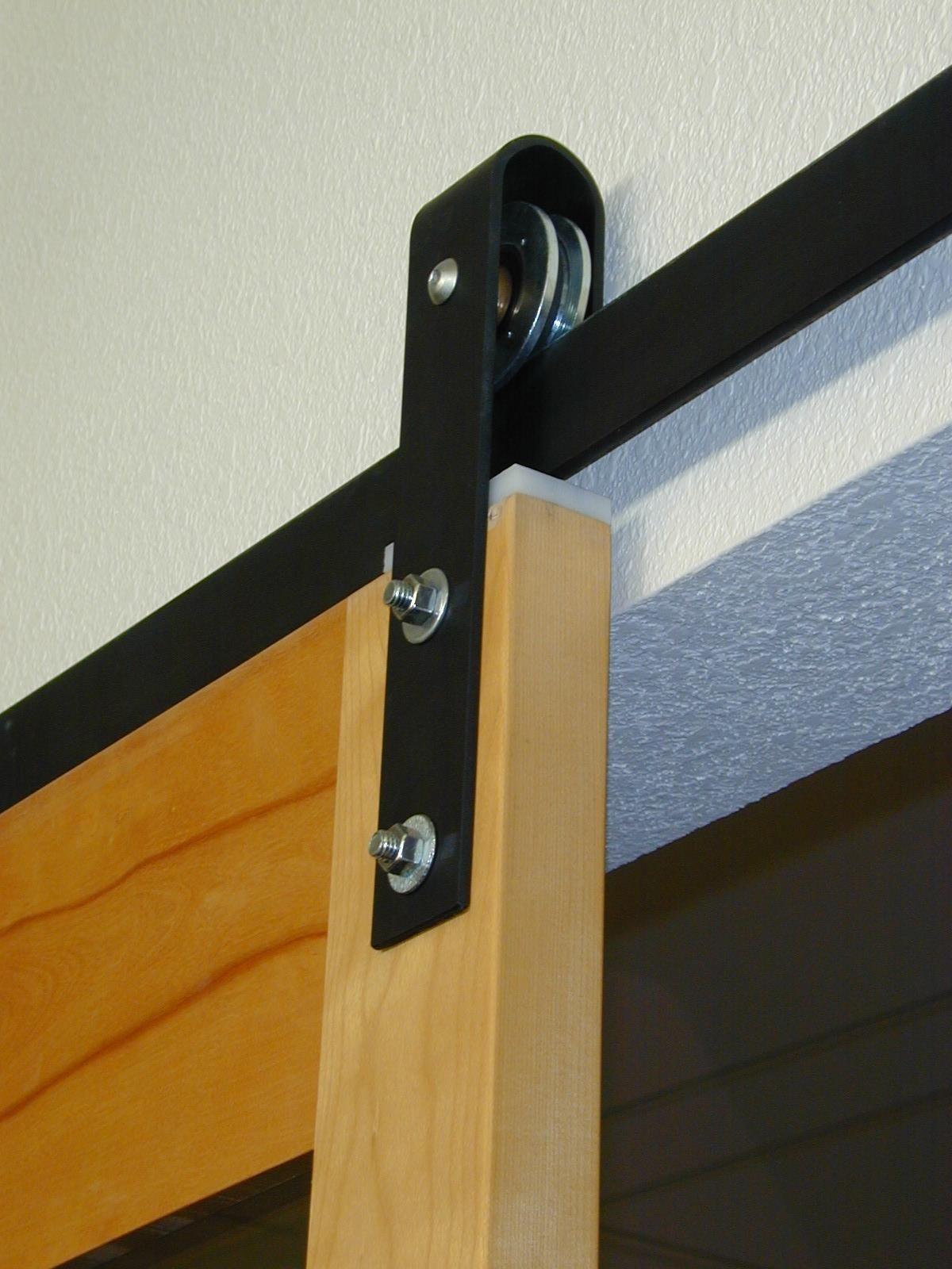 Sliding Door Floor Track Hardware Httptogethersandia