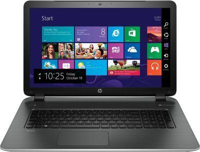 Hp Pavilion 17 F262nr Notebook Staples Laptop Computers Hp Laptop Notebook Laptop