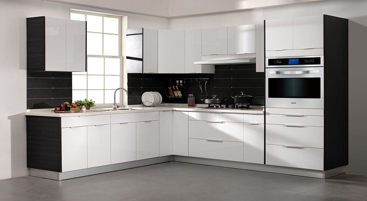 Cabinets And Granite Direct Cleveland Ohio Counter Welcome Kitchen Wholesale Kitchen Cabinets European Style High Gloss Kitchen Cabinets Kitchen Cabinet Styles