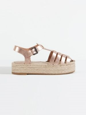 BearSchoenen De Sandales Zapatos Lamées Pull Mujer And qUpzMLjSGV
