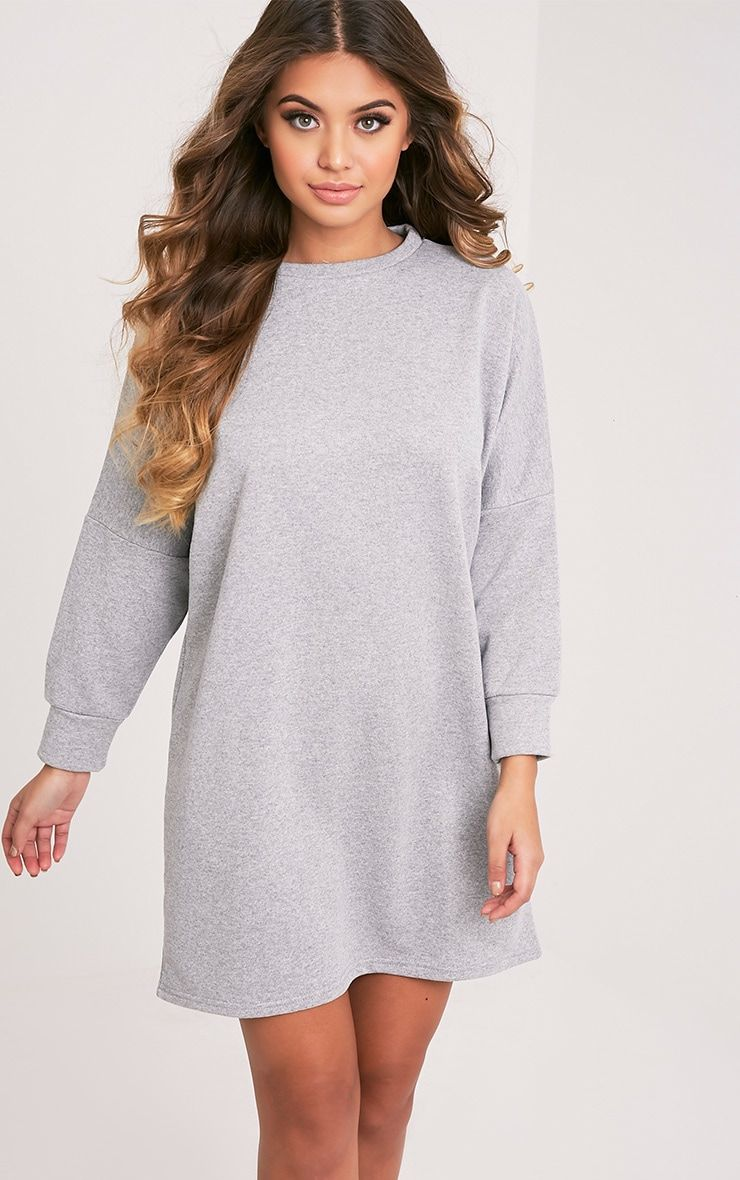 Pin by Sandra on Clothes dress/skirt ideas | Pinterest | Dress ...