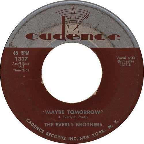 45 Labels Volume 3 Vinyl Records Old Records Music Memories