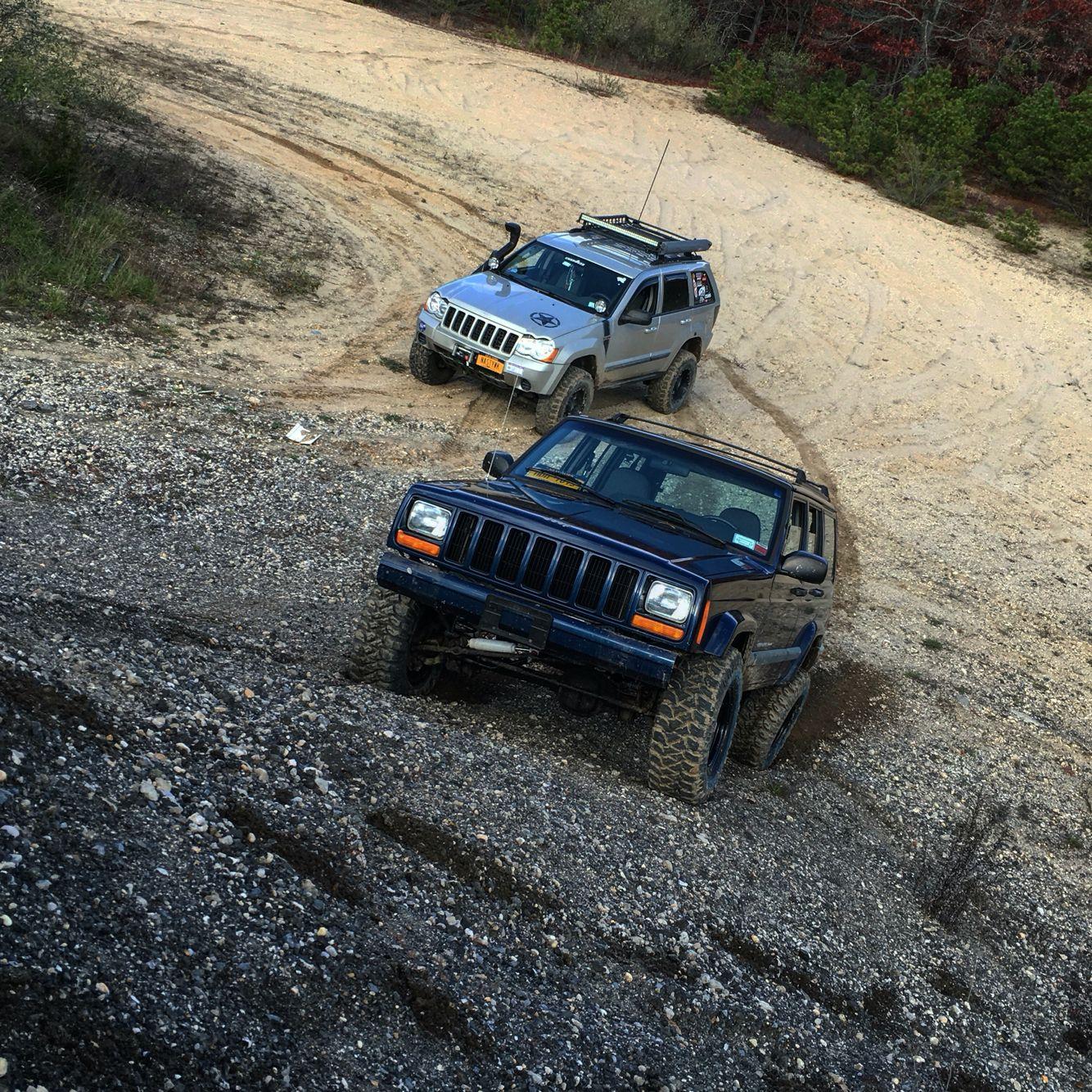2000 Xj 3 Inch Lift On 31s Jeep Cherokee Jeep Xj Badass Jeep