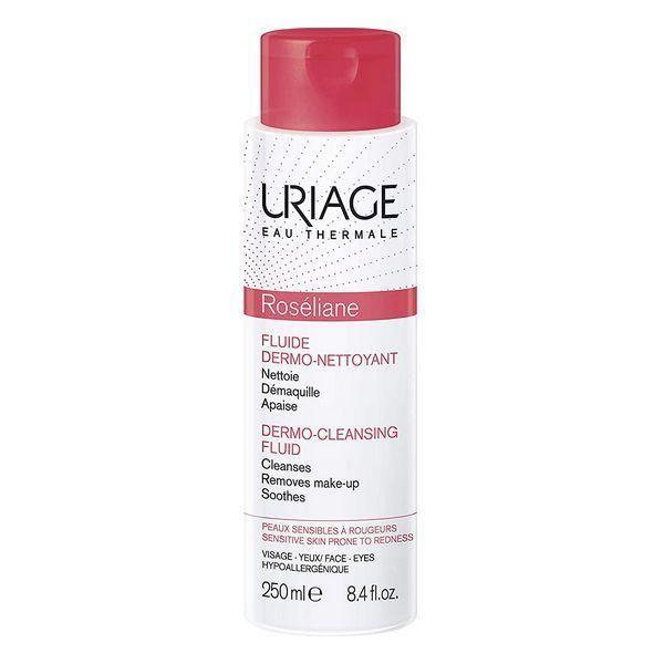 Make Up Entferner Roseliane New Uriage Blotchy Skin (250 ml)