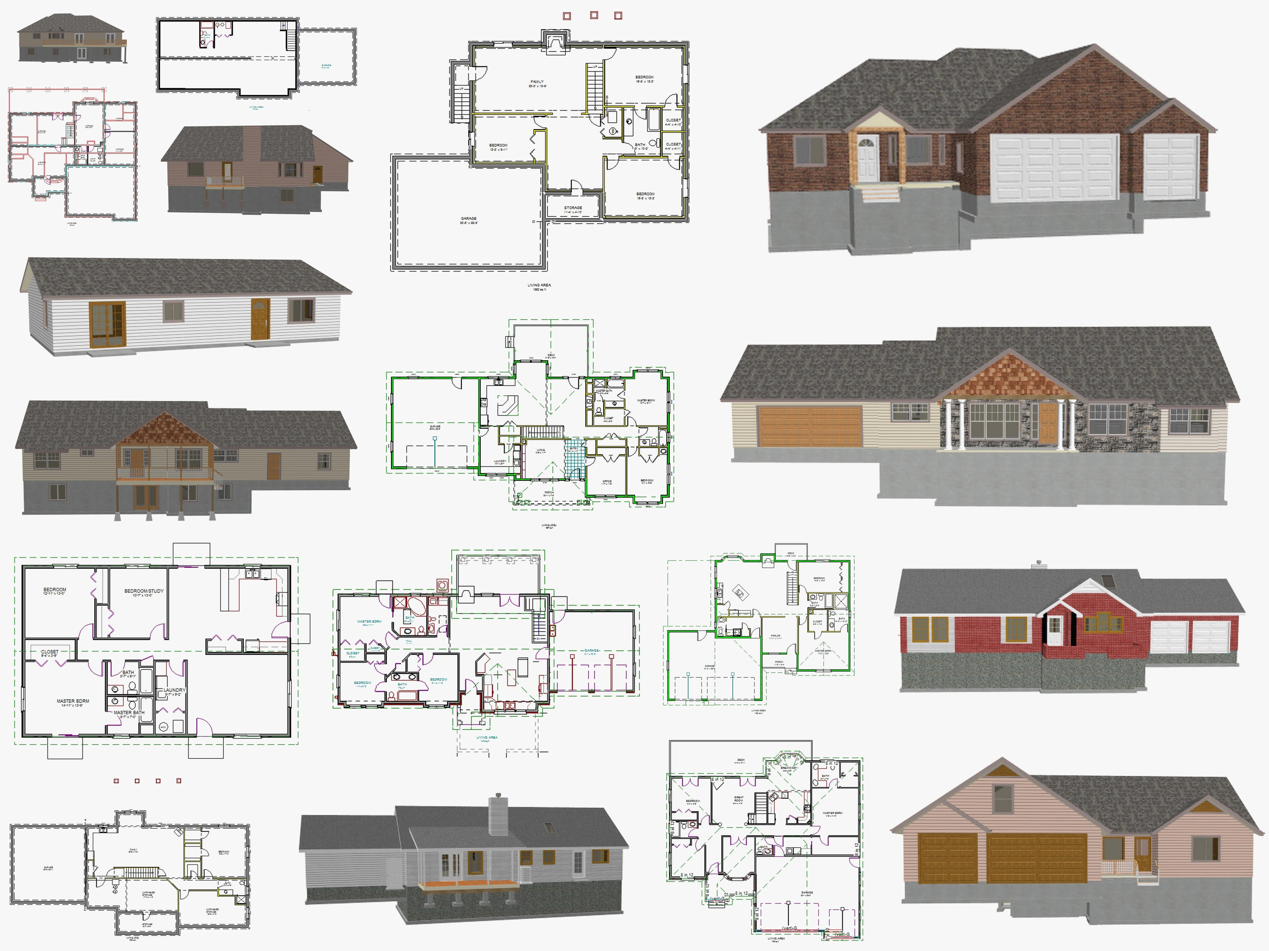 Minecraft Small House Designs Best Of 50 Inspirational Stock Minecraft House Floor Plans Oldw In 2020 House Blueprints Modern House Floor Plans Easy Minecraft Houses