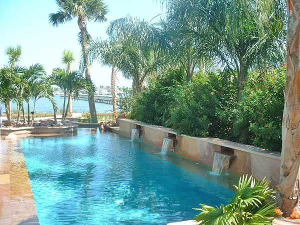 Rockport Fulton Texas Vacation Rental Cottages For Rent