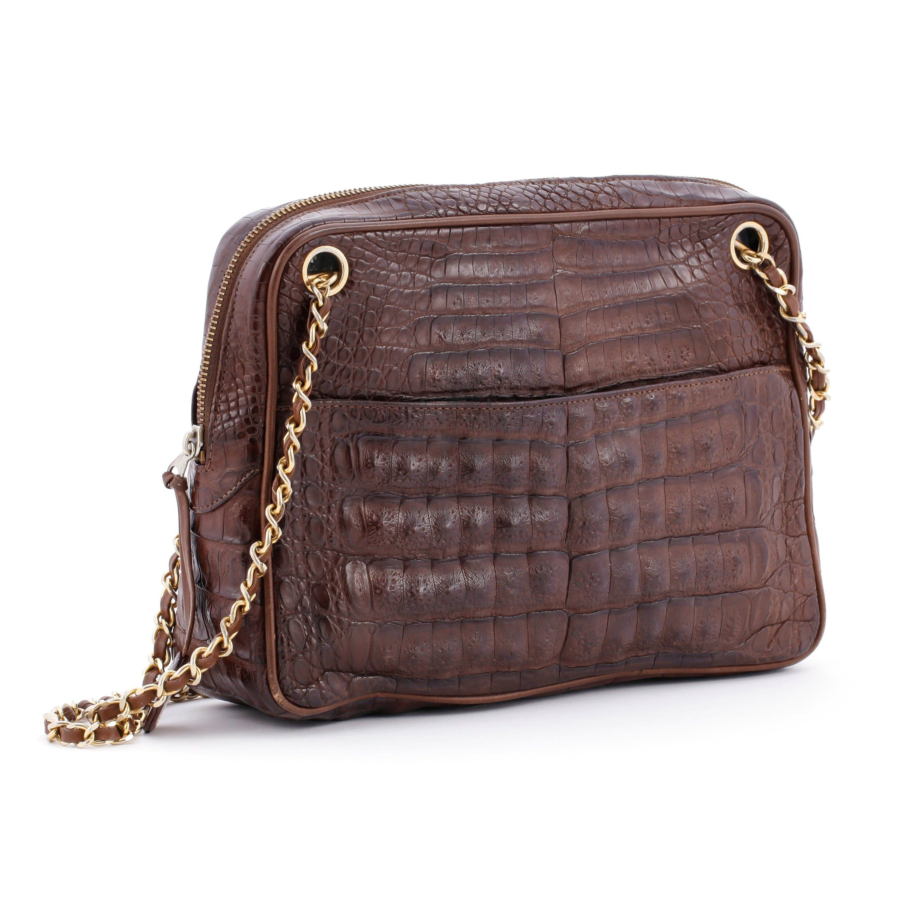 c6a850982111 Bag · A nice item at  Bukowskis. BukowskiClutch PurseAuction