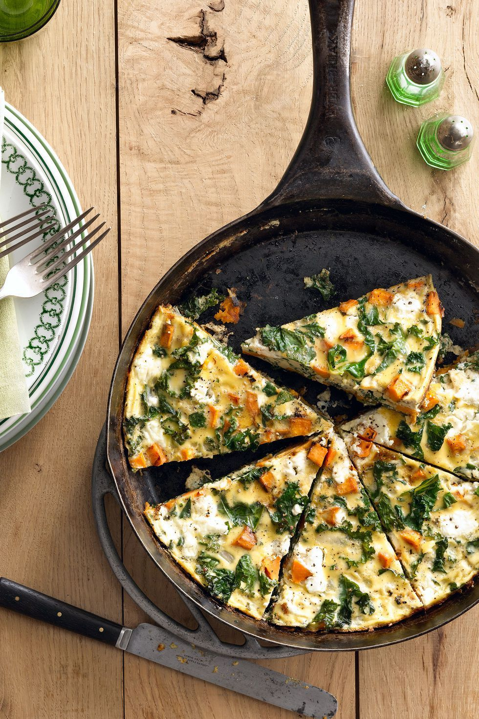 Vegetarian Meals That Make You Question Your Meaty Diet Fall