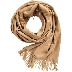 Photo of Men's scarves