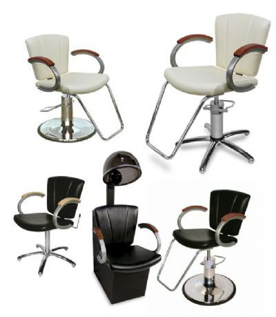 Collins Manufacturing Company   Salon Equipment, Spa Equipment, Salon  Furniture   Equipment For Salons, Spas, Barbers And Cosmetology Schools