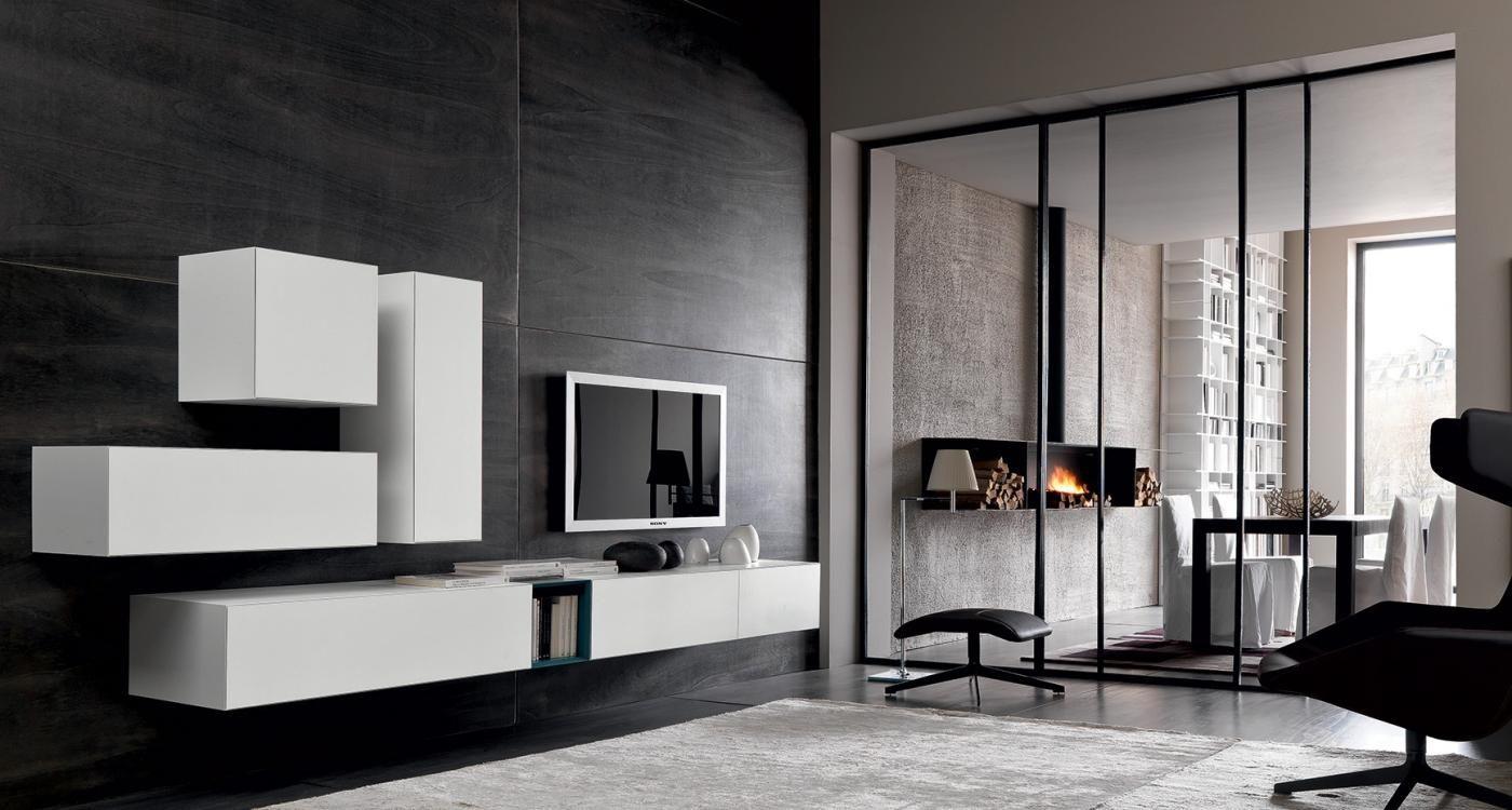 More Living Moderni Modulnova Living Modulnova Living In 2020 Modern Bathroom Design Home Dream Living Rooms
