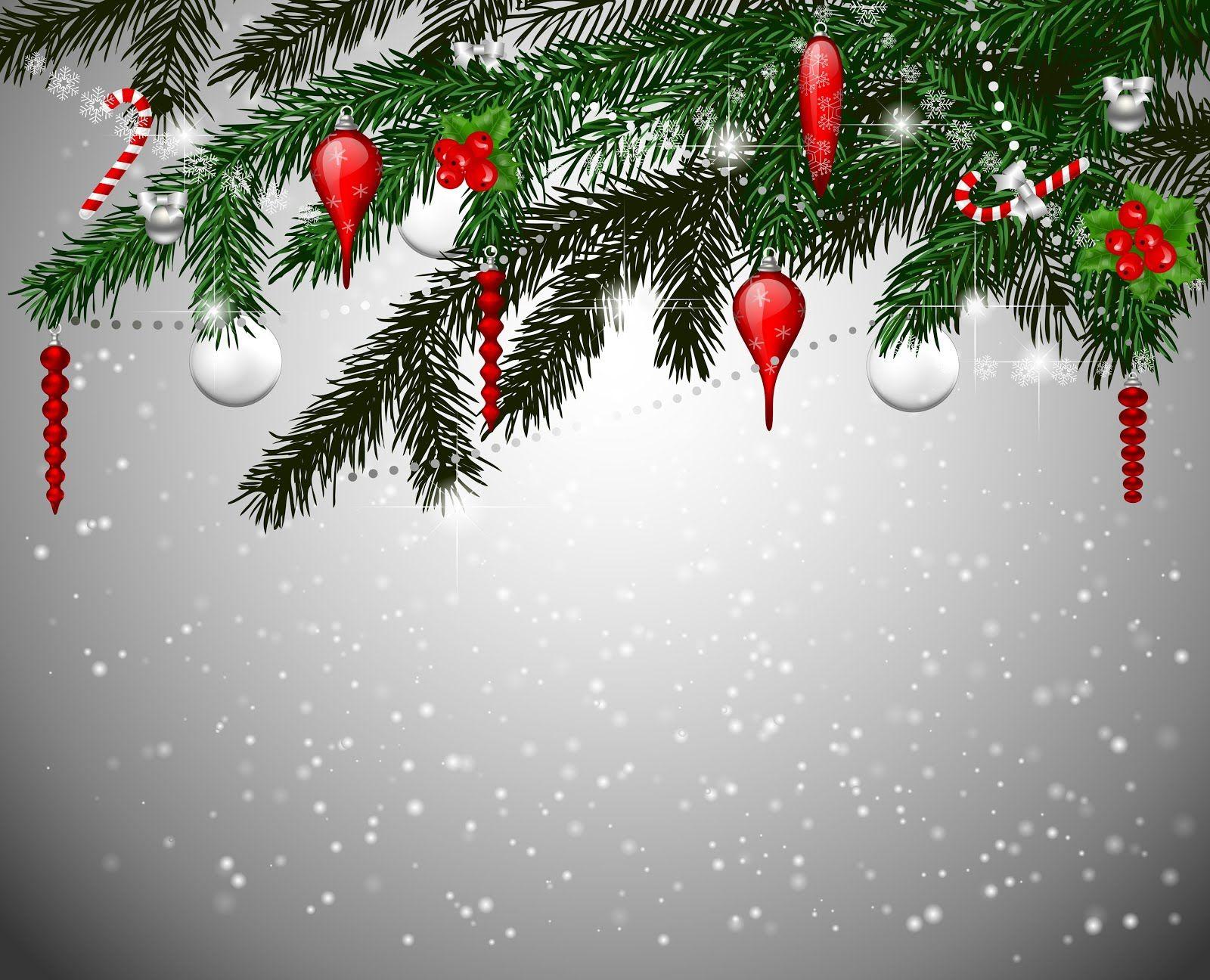 Fondo De Navidad Para Fotos: Fondos De Navidad Para Photoshop Gratis En Hd Gratis 13 HD