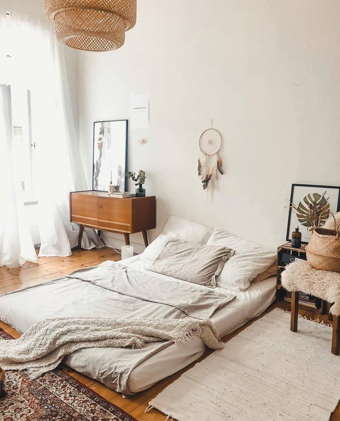 No Bed But Still Cozy Check Out Teesylvania Com To Get More