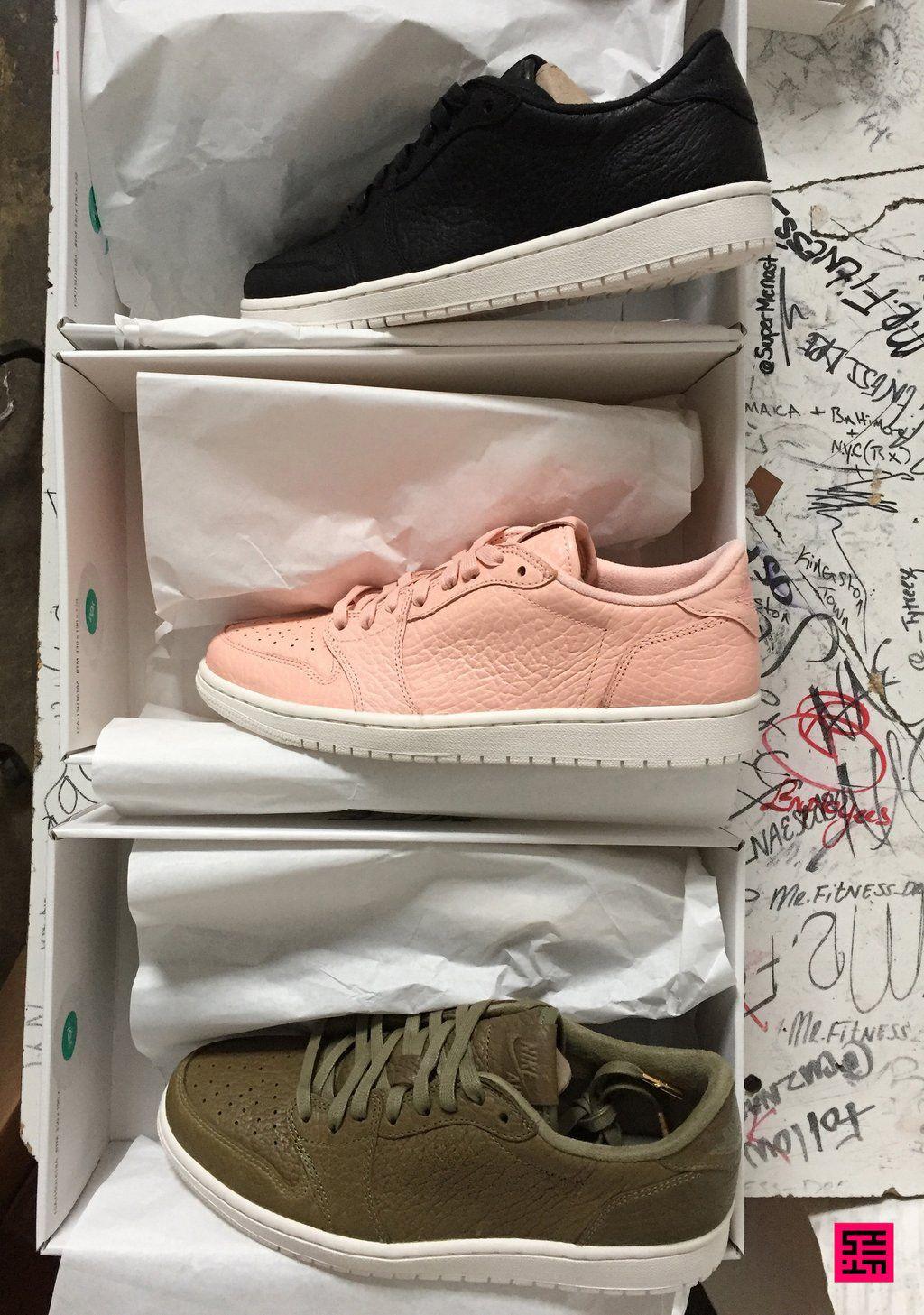rosh run gris et rose - Nike iD to Add Sock Dart to Lineup in June - EU Kicks: Sneaker ...