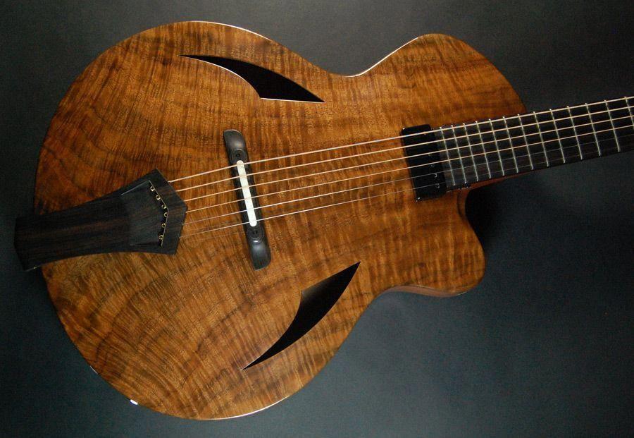 10 Great Yamaha Guitar Pickguard Yamaha Guitar Apx500 Guitarman Guitarrista Yamahaguitars Yamaha Guitar Archtop Acoustic Guitar Best Acoustic Guitar
