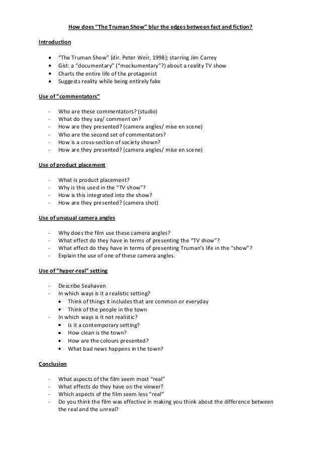 persuasive analysis essay example business