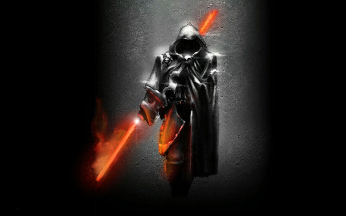 Star wars fond d 39 cran star wars empire sith gratuit - Star wars gratuit ...