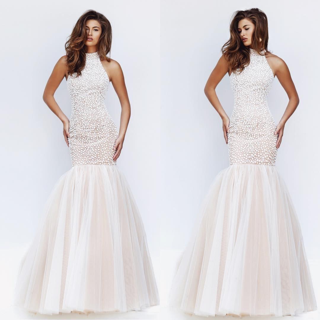 """Style 11323 #spring2016 #takemetoprom #prom2k16"""