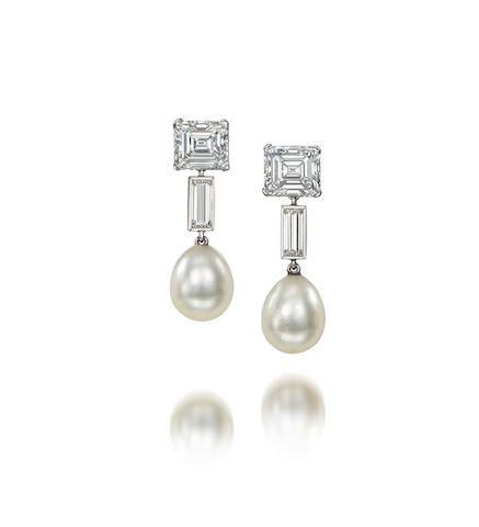 Photo of 17+ Capital Jewelry Collection Bijoux Ideas
