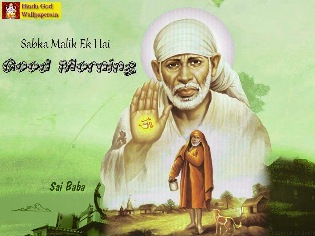 Free Best Collection Of God Good Morning Hd Photos Free Download