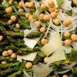 12 Awesome Asparagus Salads via Brit + Co