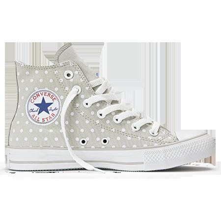 wear white converse, Converse, Cute shoes