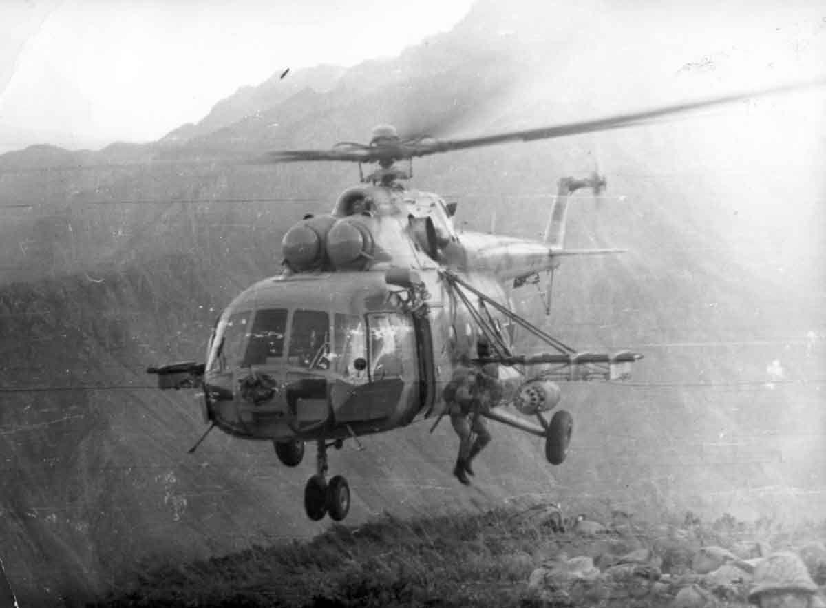 Soviet Afghanistan war - Page 6 6c365fb7a1faa65e35998ed7b83826d0