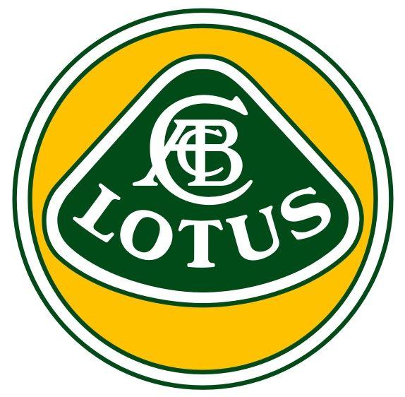 Lotus Logo Eps File Logos Logotipos De Marcas De Coches