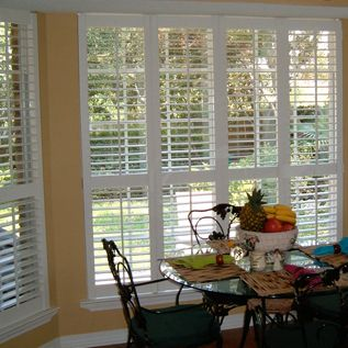 239 280 2792 The Louver Louisville Naples Shutters By Custom In Fl Save On Plantation Window