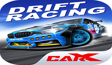 Carx Drift Racing Mod Apk V1 16 0 Unlimited Coins Gold