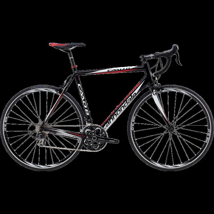 Leitner Electric Folding Bike