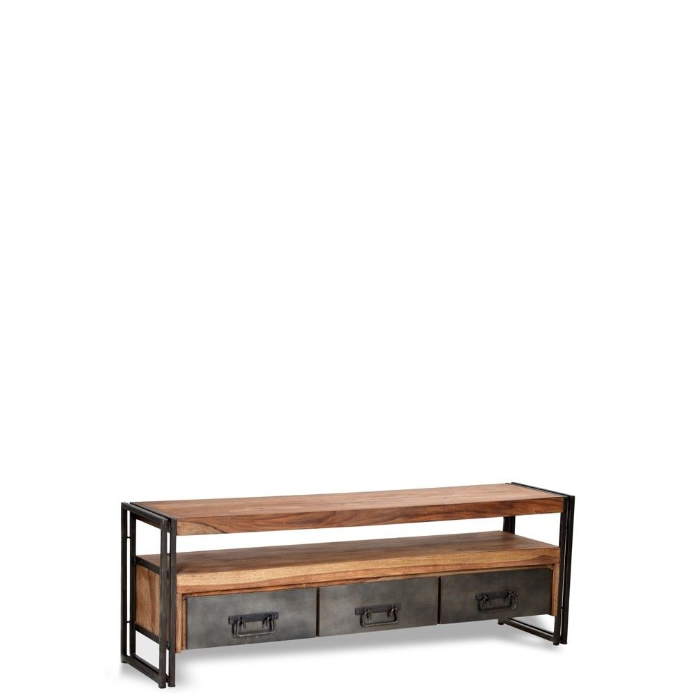 1000  ideas about möbelholz kaufen on pinterest
