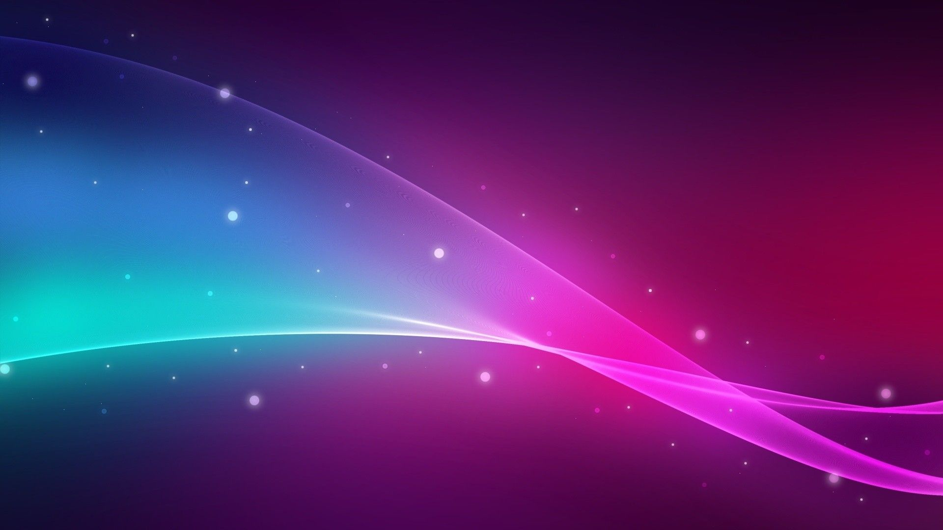 Pink Purple And Blue Backgrounds Pink And Purple Wallpaper Purple Wallpaper Purple Wallpaper Hd