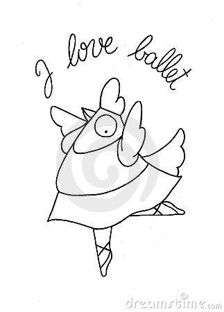funny-hen-8300167.jpg (323×450) | Chicken Stuff | Pinterest