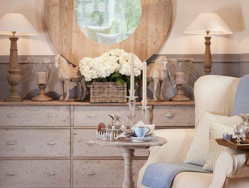 living fine lohmeier home interiors deutschland. Black Bedroom Furniture Sets. Home Design Ideas