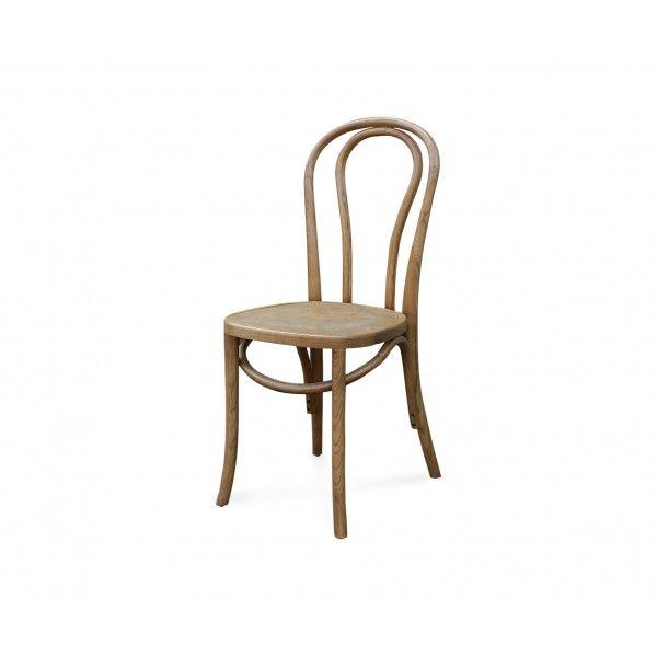 bentwood chair thonet replica gosford pinterest bentwood