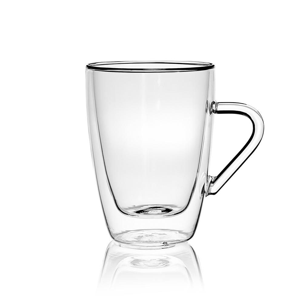 glas mit henkel 2er set teller tassen bei strauss innovation griffe pinterest. Black Bedroom Furniture Sets. Home Design Ideas
