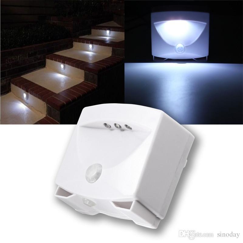 Wireless Motion Sensor Light Motion Sensor Lights Outdoor Motion Sensor Lights Indoor Wireless Motion Lights