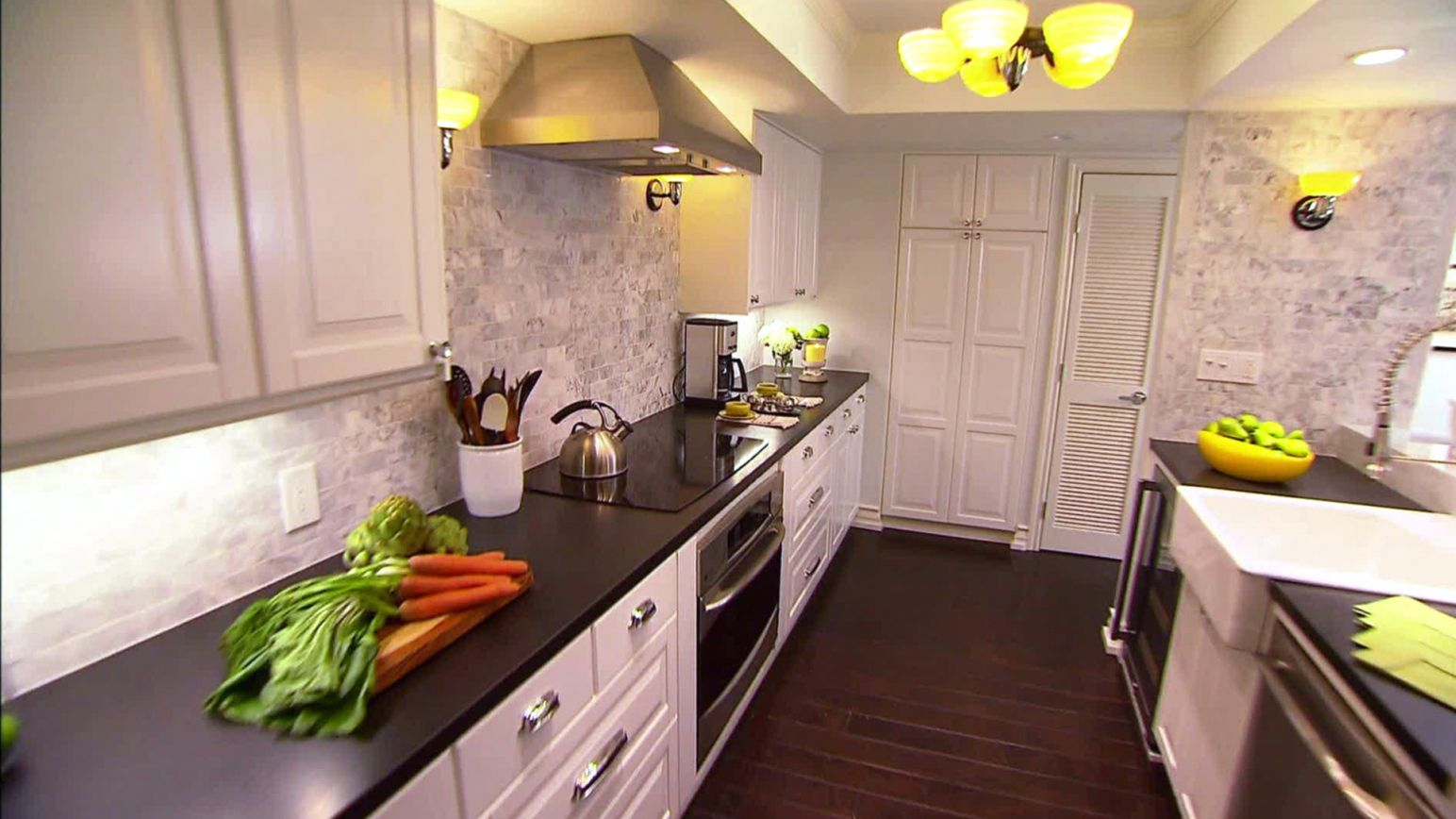 100 condo kitchens makeover kitchen decor ideas on a budget check